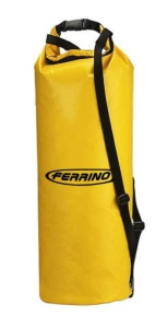 Vodotesný obal Ferrino AQUASTOP XS 72101