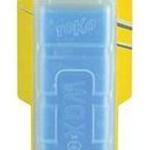 Vosk zjazdový Toko Dibloc Low Fluoro Race Wax blue