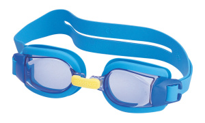 Plavecké okuliare Swans SW-29OP