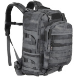 Batoh Wisport ® Whistler 35l - A-TACS LE