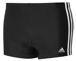 Plavky adidas 3 Stripes Authentic BX M X13307