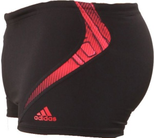 Plavky adidas Extrem I+ Boxer M X13322