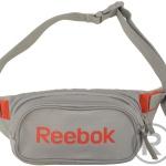 Ľadvinka Reebok FC Waistbag FLAGRE Z82246