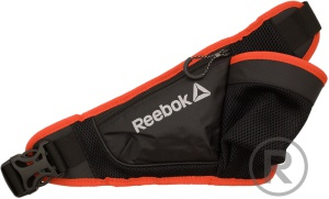 Ľadvinka Reebok OS RUN Waistbag BLACK Z84428