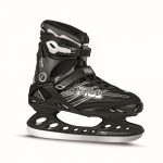 Fila Primo Ice black 46