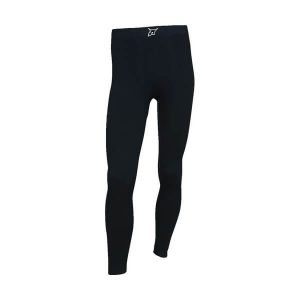 Rebelhorn Active Pants čierna – XL/XXL