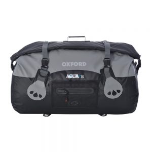 Oxford Aqua T70 Roll Bag