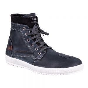 W-TEC Sneaker 377 Navy Blue – 41