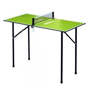 Joola Mini 90×45 cm zelená