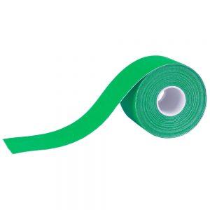 Trixline Tejpovací páska zelená