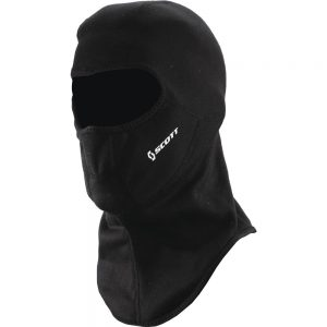 SCOTT Open Balaclava XL (61-62)