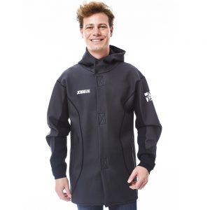 Jobe Neoprene Jacket čierna – M