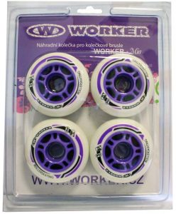 WORKER 72 mm Mia
