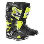 Axo A2 fluo yellow - 46