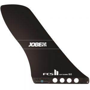 "Jobe Click Touring 9"""