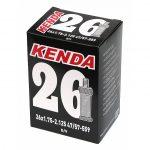 Kenda 47/57-559 DV