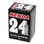 Kenda 47/57-507 AV