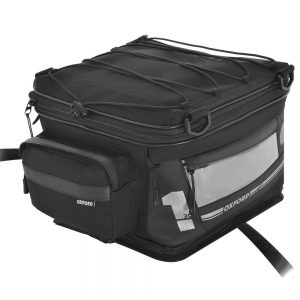 Oxford F1 Tail Pack Large