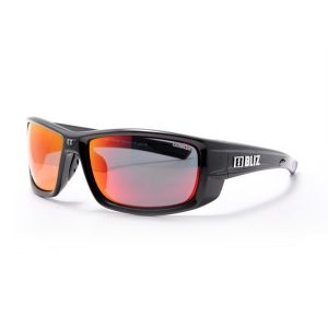 Bliz Polarized D Eaton