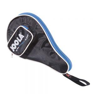 Joola Pocket modro-čierna