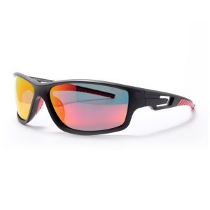 Bliz Polarized D Warren