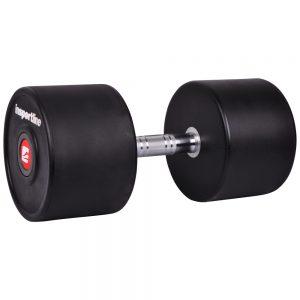inSPORTline Profi 48 kg