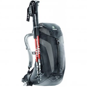Deuter AC Lite 26 2016 leaf