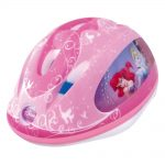 Disney Cyklo helma 3D Princess 53-56