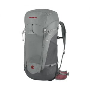 Mammut Creon Light 35 l 35 l