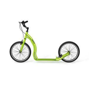 Yedoo Dragstr zelená