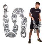 inSPORTline Chainbos 30 kg