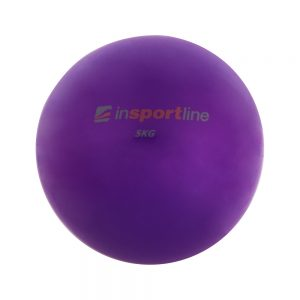 inSPORTline Yoga Ball