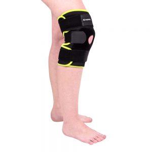 inSPORTline na koleno S