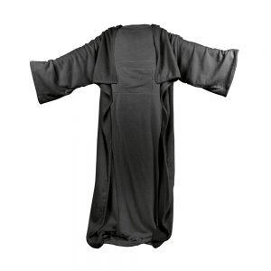 inSPORTline Wearm čierna