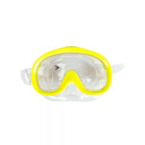 Escubia Nemo JR žltá