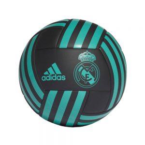 Adidas Real Madrid BS0384