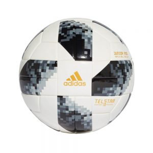 Adidas World Cup 2018 Junior 290 CE8147