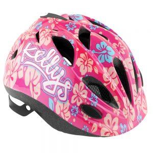 Kellys BUGGIE ružová – S (48-52)