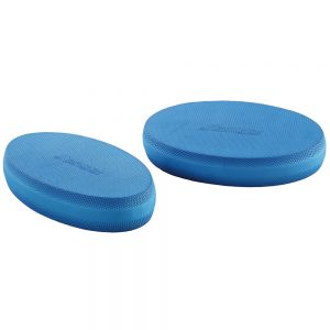 inSPORTline Pill