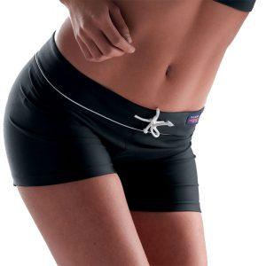 Thuasne sportovní prádlo Thuasne M