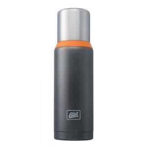 Esbit Esbit 1 litr šedo-oranžová