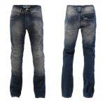 PMJ Promo Jeans Vegas modrá - 32