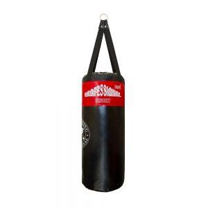 Shindo Sport Boxovací pytel Shindo Sport – malý