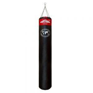 Shindo Sport Boxovací pytel Shindo Sport 35×180 cm