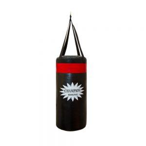 Shindo Sport Boxovací pytel pásový Shindo Sport