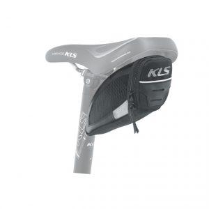 Kellys Challenger S