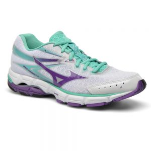 Mizuno Wave Connect 2 39