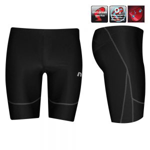 Newline kompresníNewline Sprinter Compression S