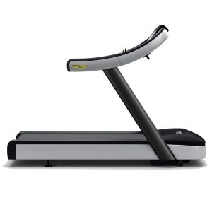 TechnoGym Excite Run 1000 Advanced LED