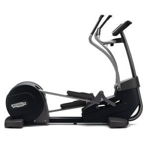 TechnoGym Excite Synchro Advanced LED